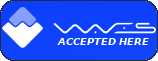 Waves Accepted Here