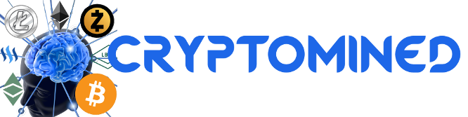 Cryptomined.com